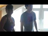 Artem&Marina dance
