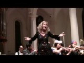 Strauss Salome