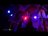 сТО Кривоструй - Балбес (live)
