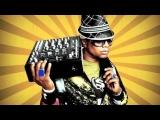 Bang Bang - Broken (Pete Dafeet Remix)
