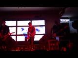 Danger Post - Крошка не в себе (live)