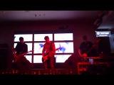 Danger Post - Ну что еще (live)