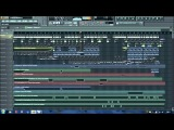 New Messy Fl Studio Dubstep Song by Valzugg