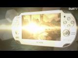 Assassin's Creed III Liberation - Официальный трейлер (RUS SUB) HD