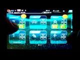NFL Pro 2013 тест Samsung Galaxy Ace 2
