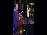 Enrico Rava &amp Paolo Fresu
