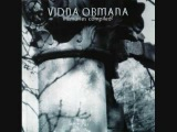 Vidna Obmana - All Glanced in Mind