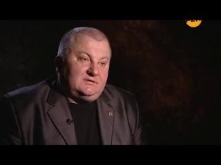Чечня. Бой на безымянной высоте