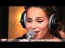 Elisa Tovati - Tous les chemins (live NRJ)