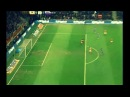Selçuk İnan ( Muslera Epic Fail ) OwnGoal Galatasaray 0 - 1 Orduspor 25/02/2013