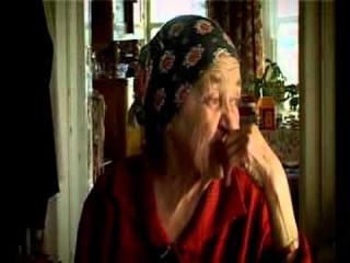 По пути Ломоносова.Художники Петербурга.300 лет спустя.4я часть