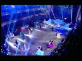 Most beautiful professional Vieneese Waltz ever Strictly Come Dancing Blackpool 2009