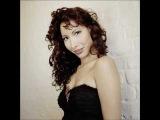 Nicole Cabell - Ma il cielo non ode ( Imelda de' Lambertazzi - Gaetano Donizetti )