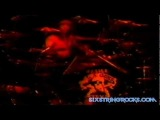 L.A. Guns - (1988) The Hollywood Years Live & Loaded