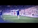 ║Chelsea FC║Frank Lampard - Chelsea legend {HQ}