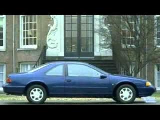 Сравнение авто в жизни и GTA IV
