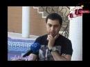 "Namiq Qaracuxurlu - ""ONU TOYDA SURUDULER  "".10LAR ATV EXCLUSIVE MAHNI MOCUZE"