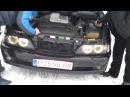 PrivatCar24 - BMW 530d E39 Touring Individual с подмоченной репутацией.