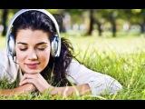 Ivan Al'Ive feat. The Project Paradise - Лето (DJ Shulis aka Sergey Remix)