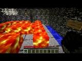 Нуб : Minecraft #2 - ЧЕРТОВ САТАНА и 20 подписчиков