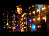 Aiden Grimshaw - Nothing Compares To You