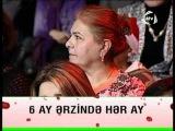Reyhan Recebova Mehemmed Mustafali Noleydi nar agaci by Zaur 051 832 84 32 Seni Tanidim