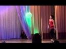 Студвесна КАИ 2012 - танец кукол