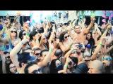 ♥♫ Miami Ibiza House Electro Mix 2012 ♫♥