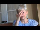 Michelle Williams Interview: BLUE VALENTINE, MEEKS CUTOFF, Ryan Gosling, Oscars (PART 1)