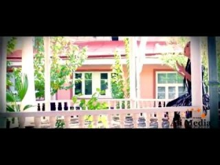 Sirojiddin ft Umidaxon - Sevgi Yo'q Dema