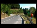 770 PS Audi Quattro S1 pure sound