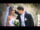 Андрей и Ирина (слайдшоу) - AndrewIrina's Wedding (Slideshow)