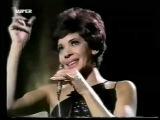Dame Shirley Bassey - Bye Bye Blackbird &amp This Is My Life