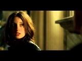 Elvin Babazade - sevirem de 2012 romantic music