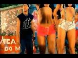 Junior Jack - E Samba (2003)