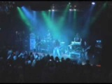 Warmen - Beyond Abilities (Live at Spinefeast At Sea 2008)