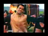 BINDIA CHAMKE-BEST HINDI MOVIE SONGS
