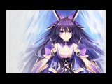 Date A Live 『デート・ア・ライブ』 Unfinished OST by Sweet ARMS
