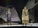 Римский-Корсаков - НОЧЬ ПЕРЕД РОЖДЕСТВОМ 12 of 12