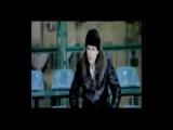 Azat Donmezow - Gozlerim yolda (2012)