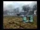 Софрино 21 ОБрОН Развед, рота2011-2012