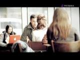 Vesna Feat Юрий Усачёв Для чего 2011