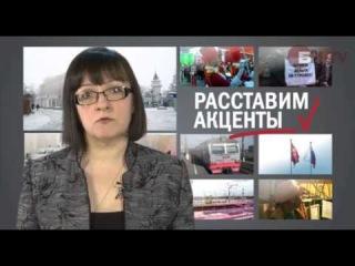Центр Петербурга: в поисках свободной земли