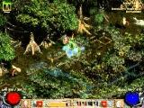 Diablo 2 LoD [NM] прохождение за сорку [часть 12]Дури