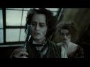 Суинни Тодд, Демон-Парикмахер С Флит-Стрит  Sweeney Todd: The Demon Barber of Fleet Street (2007)