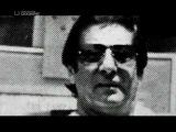 Mafija.Bonanno family and  Donny Brasco-famous agent of F.B.I.Globalizacija-MAFIA 55.avi