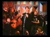 Фрэнк Заппа - Что за хуйня (1990)
