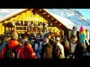 Val Thorens 2011 Apreski @ piste LA FOLIE DOUCE
