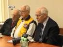 ETERIS TV 2012.11.06 Švedų labdaros klubo LIONS dovanos Prienams