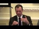 """Diskusija """"Kokį """"dievą kritikuoja naujojo ateizmo pranašai?"""
